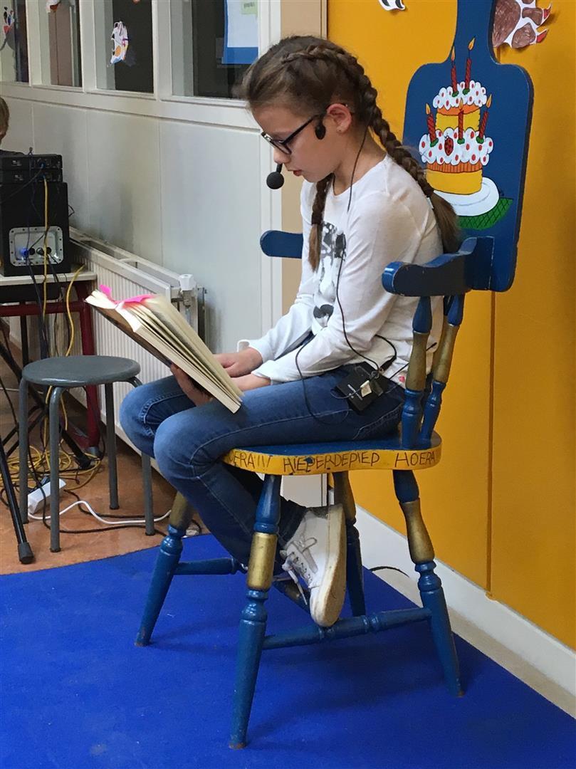 Kinderboekenweek (14)