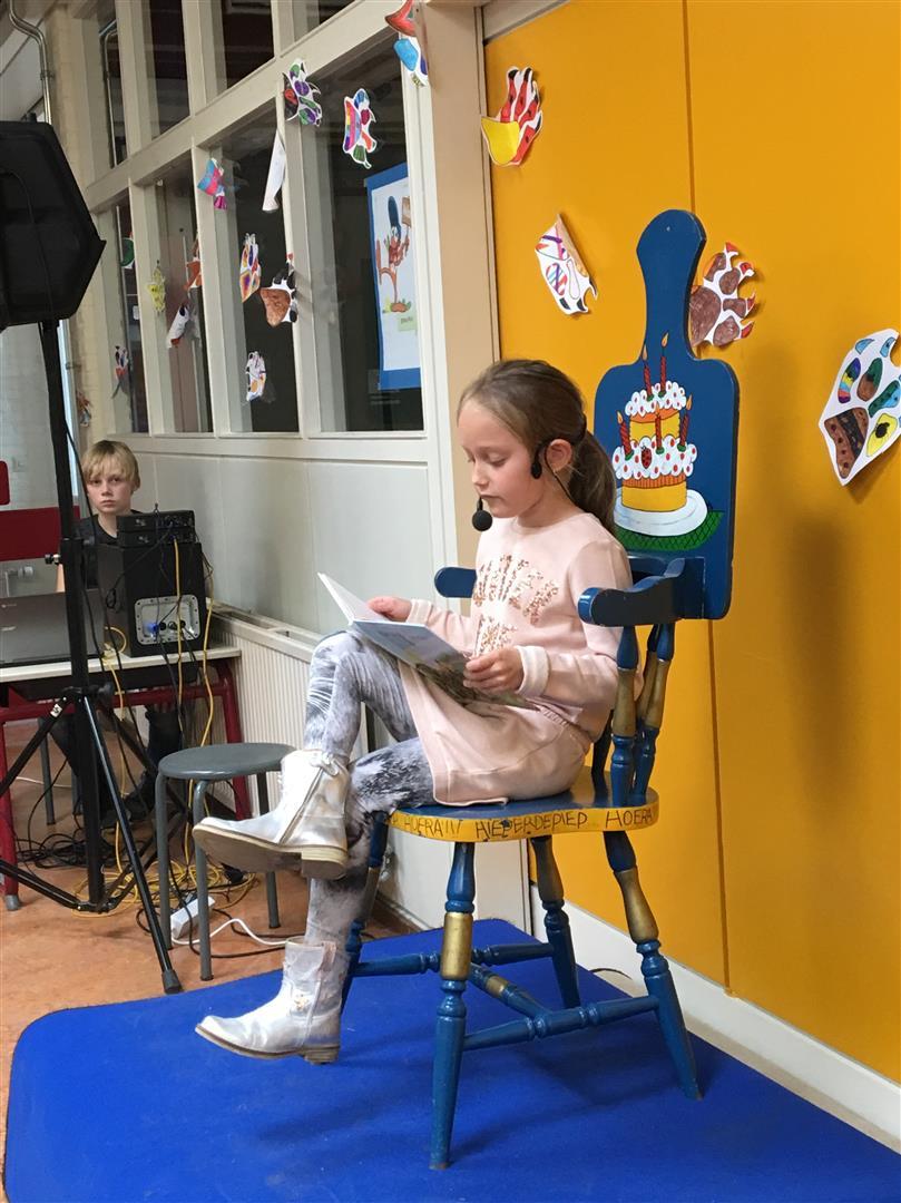 Kinderboekenweek (15)