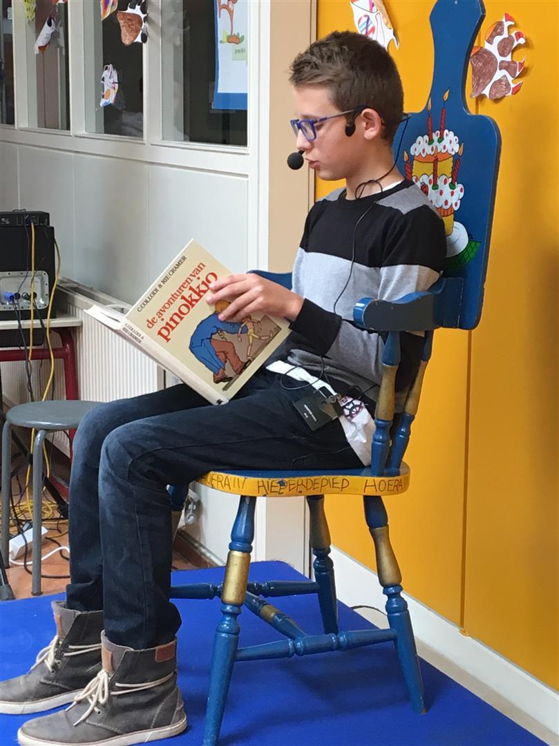 Kinderboekenweek (5)