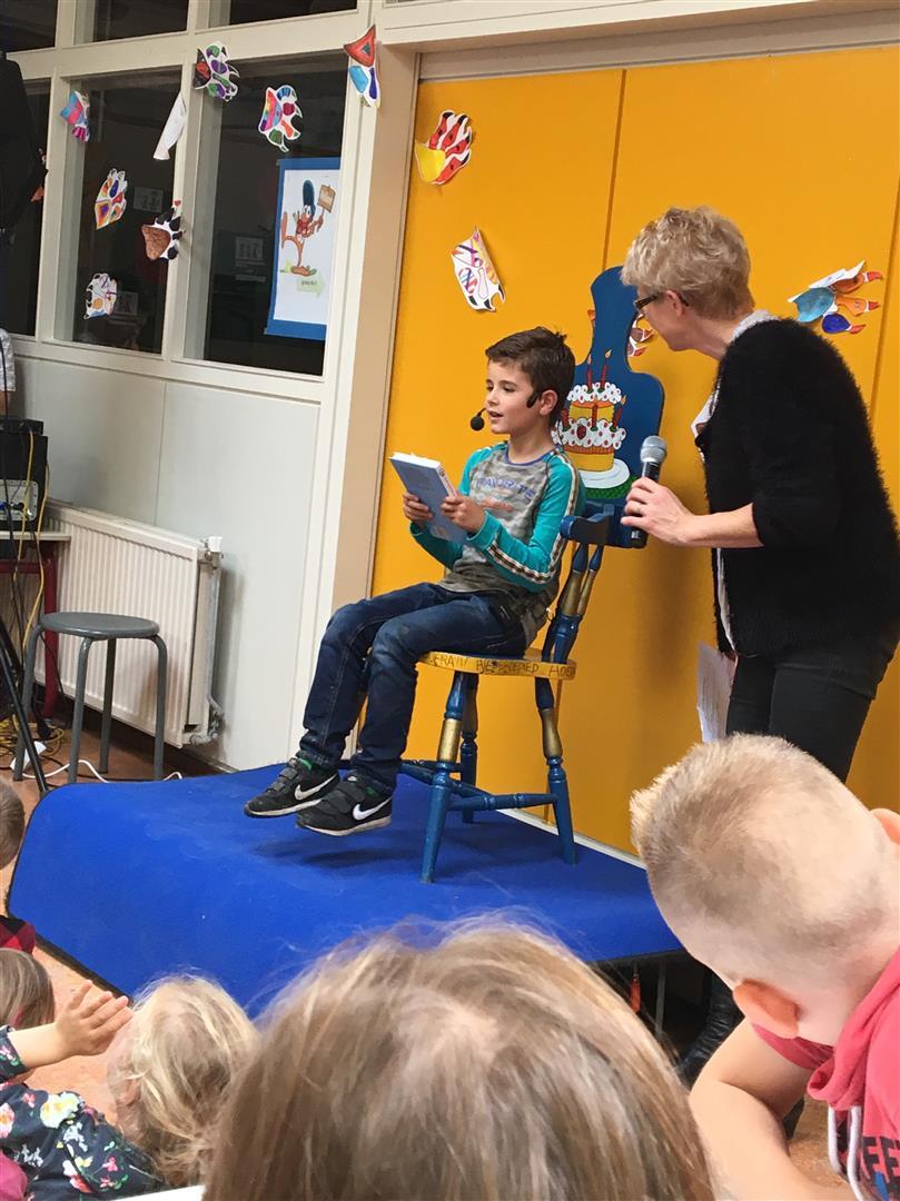 Kinderboekenweek (9)